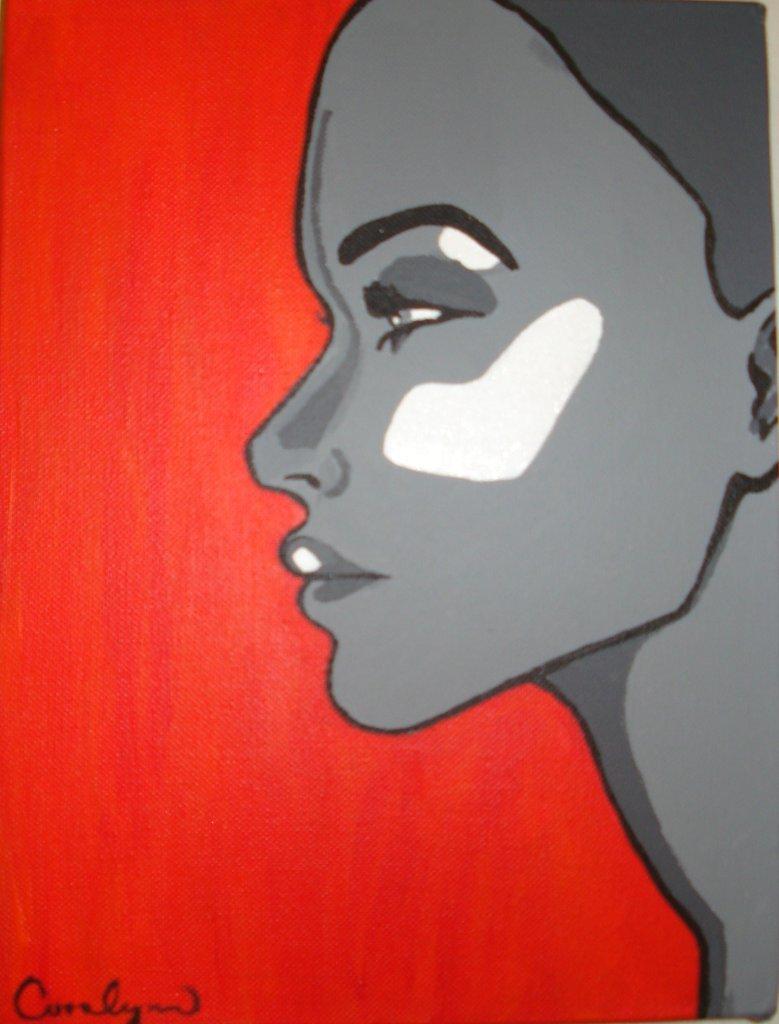 paintings november 011