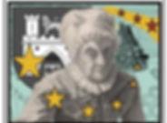 Caroline Herschel small third draft GREE