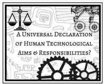 Universal Declaration jaypeg.jpg