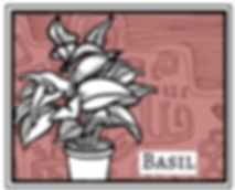 Potted science basil red jaypeg.jpg