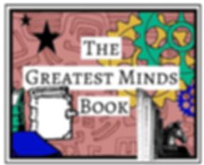 TGM BOOK RED STAIN jaypeg ve.jpg