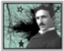 Tesla logo c jaypeg.jpg