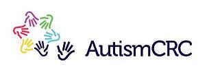 autism crc.JPG