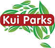 kui parks logo.png