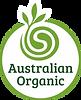 australian organics.png