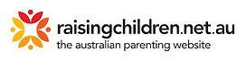 raising children.JPG
