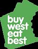 buy west eat best.png