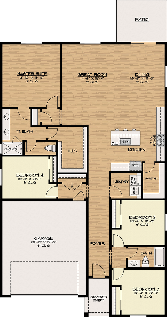 Copper Canyon - Floor Plan.png
