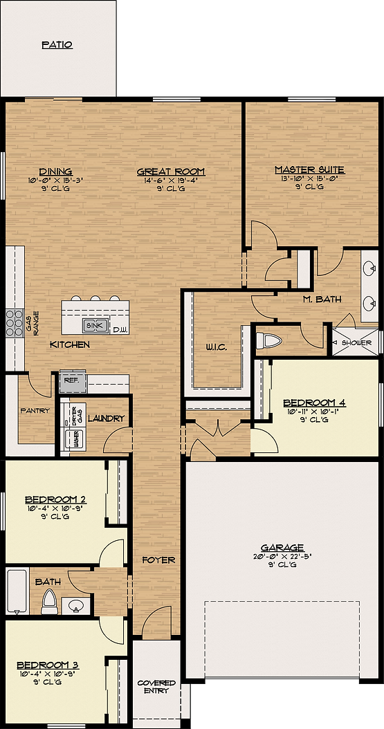 Copper Canyon - Floor Plan (flip).png