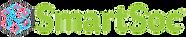 smartsoc-logo-color_edited_edited.png