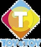 logo_tmt2.png