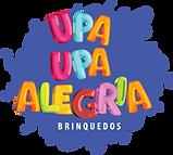 upaupa_logo.png