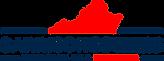 Coward Logo_FINAL_Coward-color.png