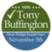 VoteTonyBuffingtonProfile.jpg