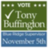 VoteTonyBuffingtonWall.jpg