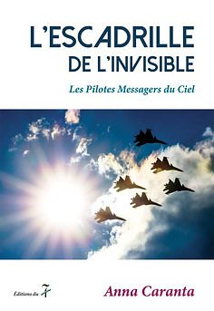 L-escadrille-de-l-invisible.jpg