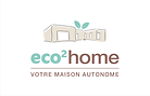 1-logo eco²home.png