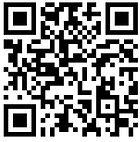 QR Code visio AC.JPG