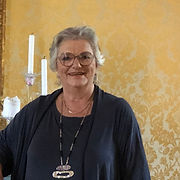 Chantal Peccatte.JPG