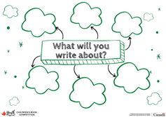 CAFE-YICBC-What will you write about.PNG