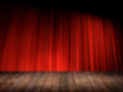 Canva - Red Theatre Curtain.jpg