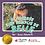 Thumbnail: Belle's Busy Day - La journée bien remplie de Belle