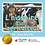 """Thumbnail: An """"Aggies"""" Story - L'histoire d'un agriculteur"""