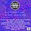 """Thumbnail: Symbiosis 10"""" Vinyl"""