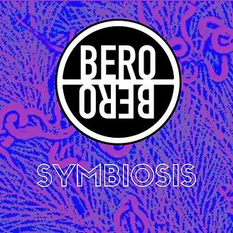 """Symbiosis 10"""" Vinyl"""