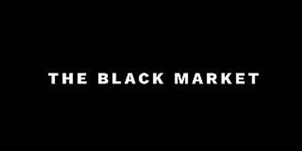 The Black Market (Miami, FL)