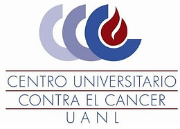 Centro Universitario Contra el Cancer
