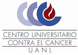 Centro Universitario Contra el Cancer