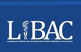 logo libac.png