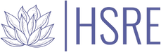 HSRE logo transparent background.png