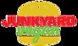 junk-yard-vegan.png