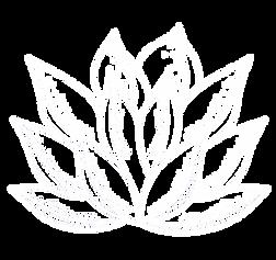 HSRE Logo white flower.png