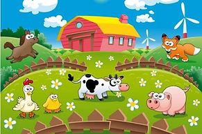 fattoria.jpeg
