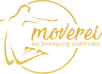 Moverei_Logo_Goldhell_Transparent_edited