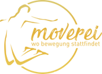 Moverei_Logo_Goldhell_Transparent.png