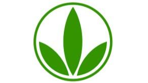 ¿Herbalife es seguro?