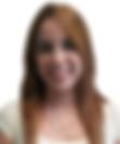 gastroenterologo puerto rico