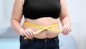 Asociación De Obesidad Con Diverticulosis Colónica En Mujeres