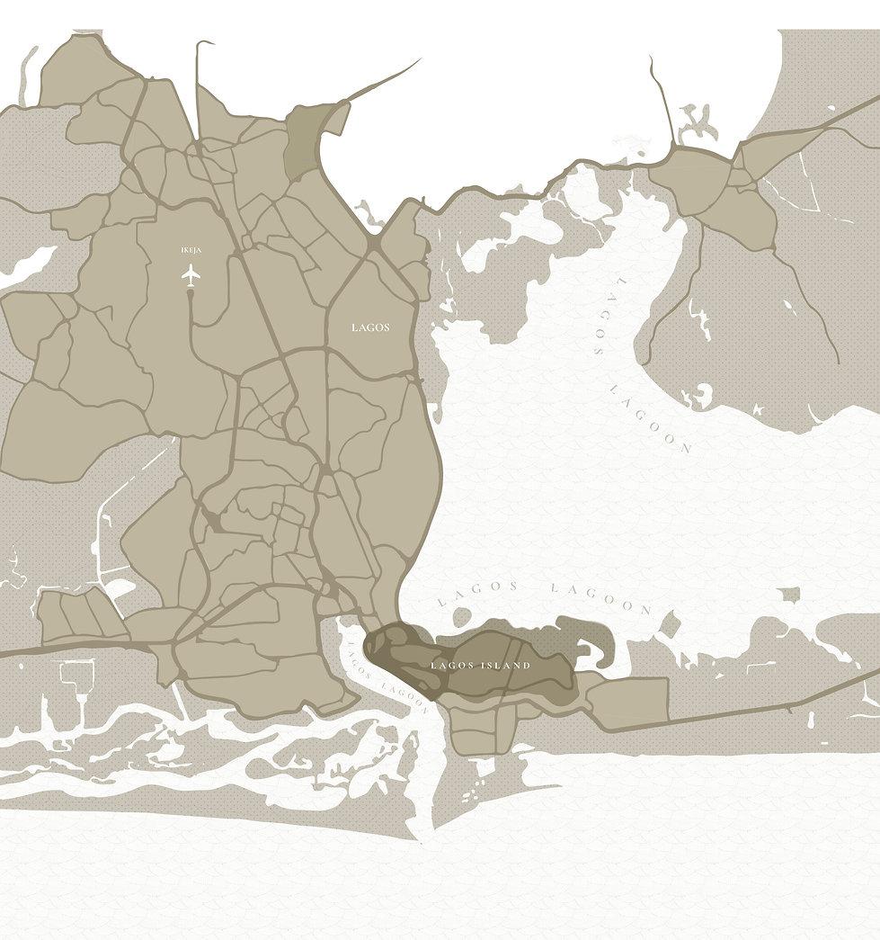 LAGOS-MAP-PLAIN.jpg
