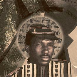 Thomas Sankara: Revolutionary Reforestation