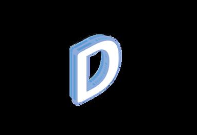 D_of_Logo_Dimsaro.png