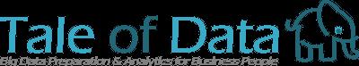 logo_flat_400px.png