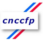 cnccfp.png