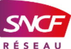 sncf-reseau.png