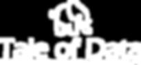 logo 400 white.png