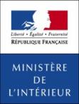 ministere-de-l-interieur.png